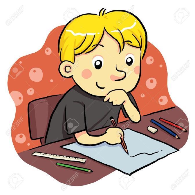 https://gesvin.wordpress.com/2012/10/31/5-razones-del-por-que-los-estudiantes-deben-escribir-todos-los-dias/