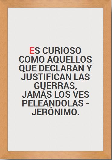 EsCurioso1