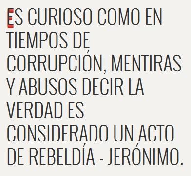 EsCurioso2