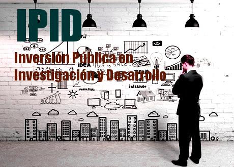 IPID-Part11