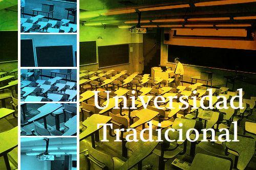 6RazonesPorQueUniversidadesTradicionalesDesaparecerán-Artículo-BlogGesvin
