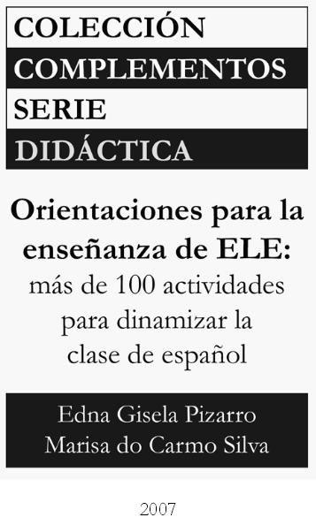 100EstrategiasLúdicasDinamizarClaseLengua-eBook-BlogGesvin