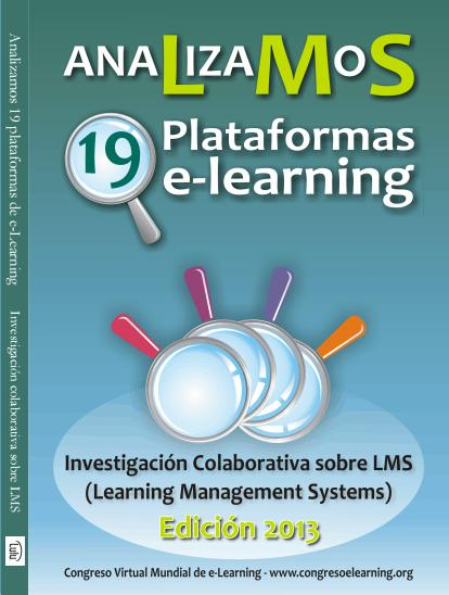 19PlataformaseLearningAnálisisComparativo-eBook-BlogGesvin