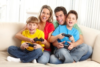Jugar videojuegos de acción podrían mejorar tu aprendizaje
