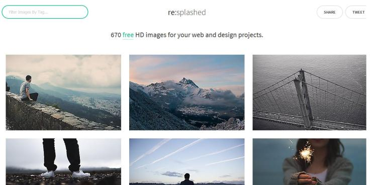 500FotografíasGratuitasHDProyectosAula-Sitio-BlogGesvin
