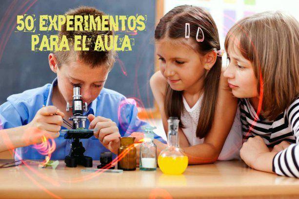50ExperimentosAplicarAprendizajeExperiencial-eBook-BlogGesvin