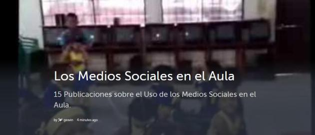 UsoRedesSocialesAula-Colección-BlogGesvin