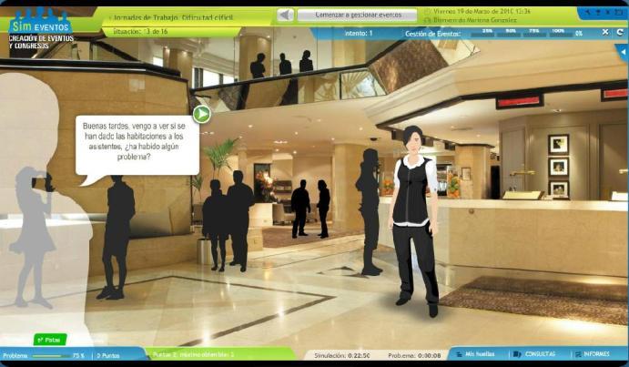 SimuladoresDigitalesEducaciónExperiméntalo-Artículo-BlogGesvin