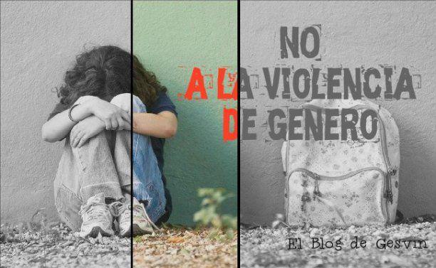 ViolenciaGéneroMenoresGuíaIntervención-eBook-BlogGesvin
