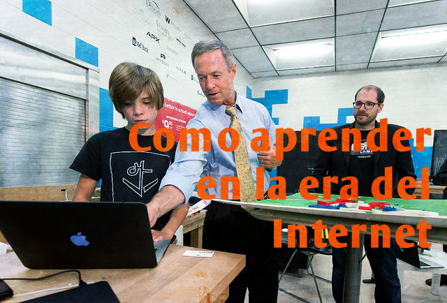 AprenderEraInternet-1