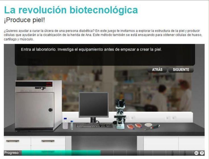 AprendiendoProducirCélulasSimuladorInteractivoLínea-Sitio-BlogGesvin