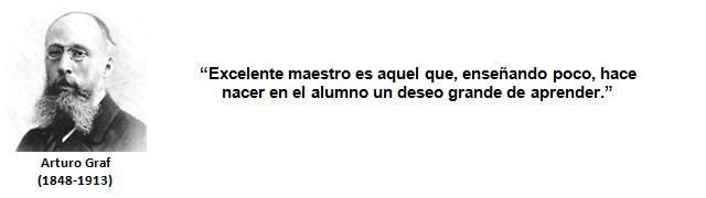 ArturoGraf