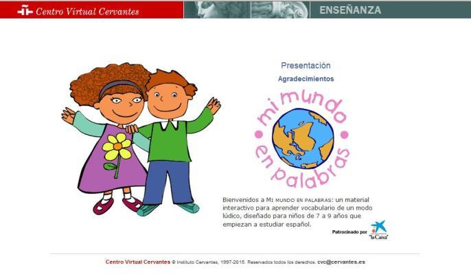 MiMUndoPalabras-BlogGesvin