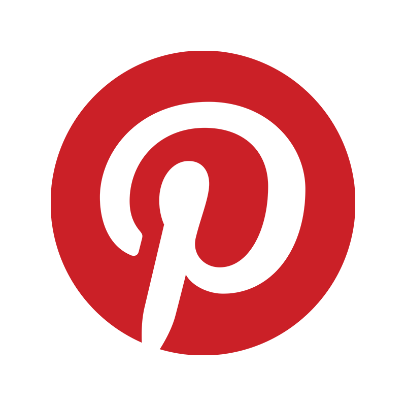pinterest_logo
