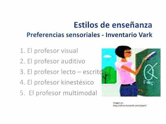 ProfesorCuálModalidadEnseñanza-Presentación-BlogGesvin