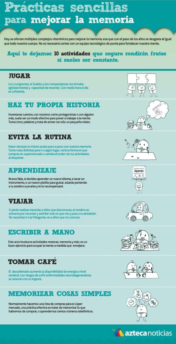 10ActividadesMejorarMemoria-Infografía-BlogGesvin