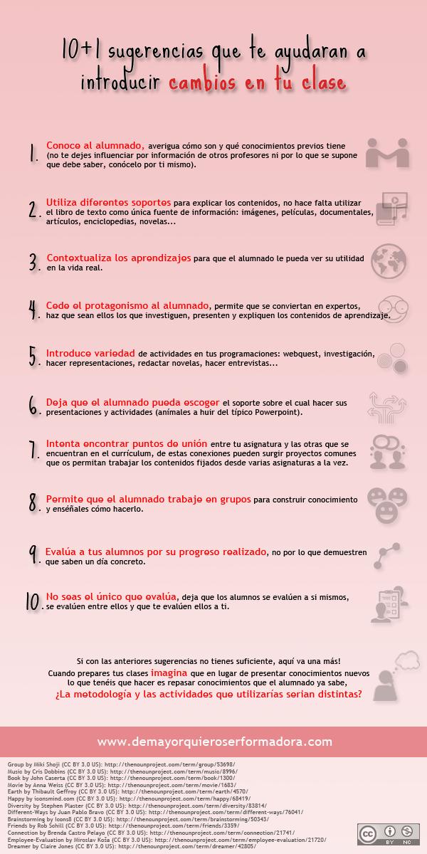 11TipsLograrClasesMasEfectivas-Infografía-BlogGesvin