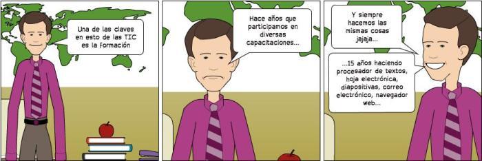 15AñosHaciendoLoMismo