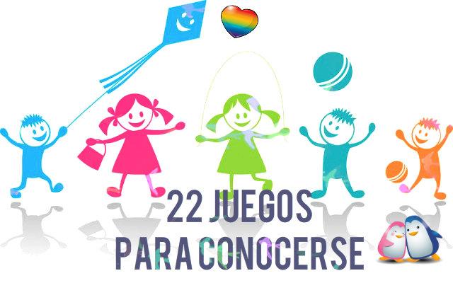 22JuegosParaConocerse-BlogGesvin