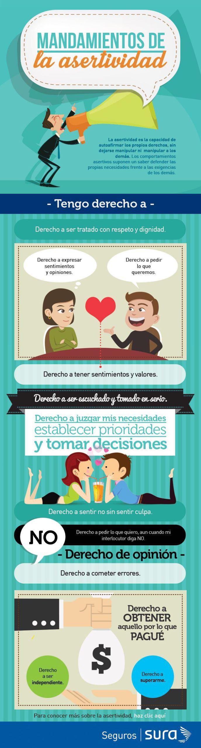 AsertividadDeberíamosPromoverlaEscuelas-Infografía-BlogGesvin