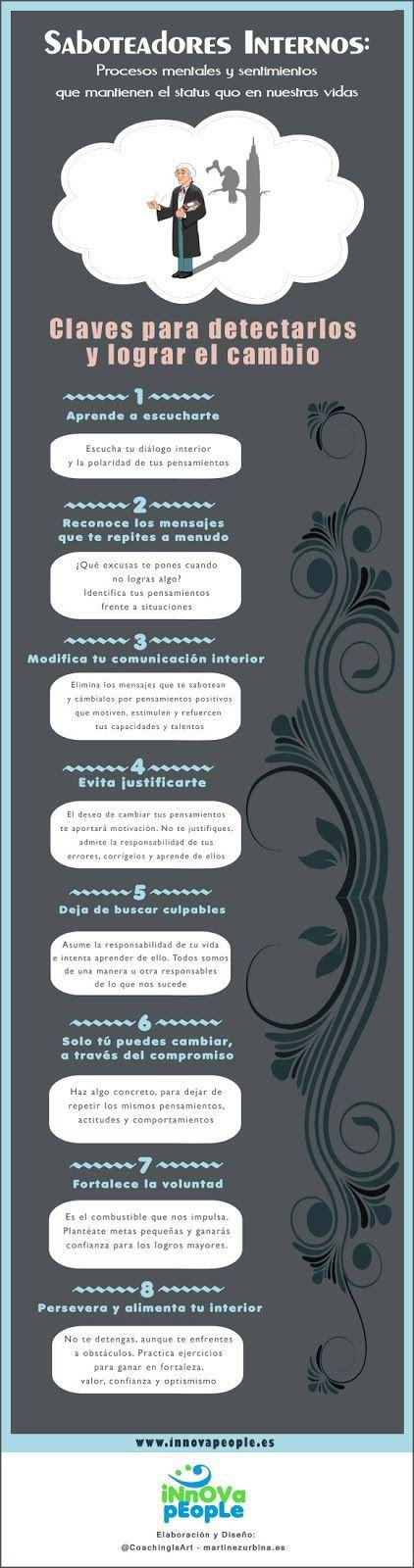 BarrerasEmocionales8ClavesSuperarlas-Infografía-BlogGesvin