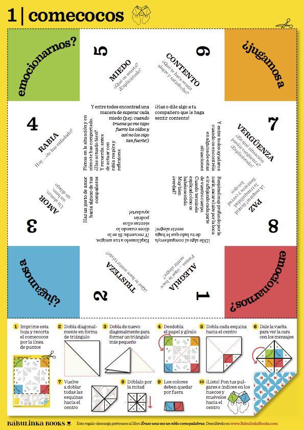 ComecocosEmociones-Infografía-BlogGesvin
