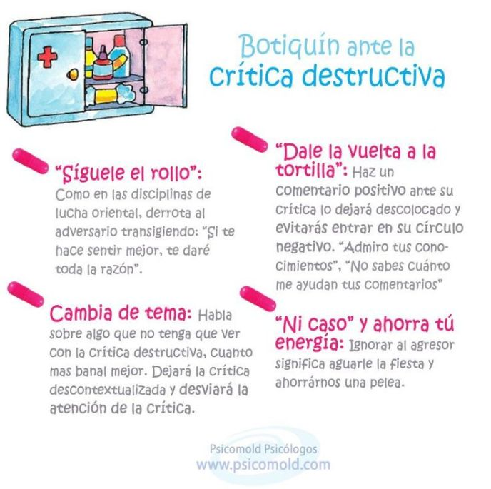CríticaDestructiva-TipsParaAsimilarla-Infografía-BlogGesvin