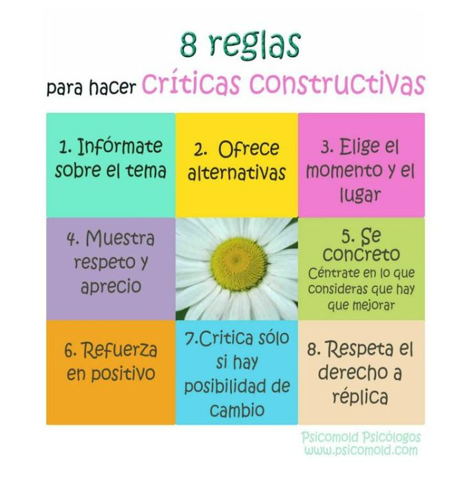 CríticasConstructivas-8FormasHacerlasBien-Infografía-BlogGesvin