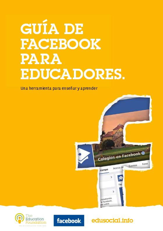 FacebookGuiaEducadores-eBook-BlogGesvin