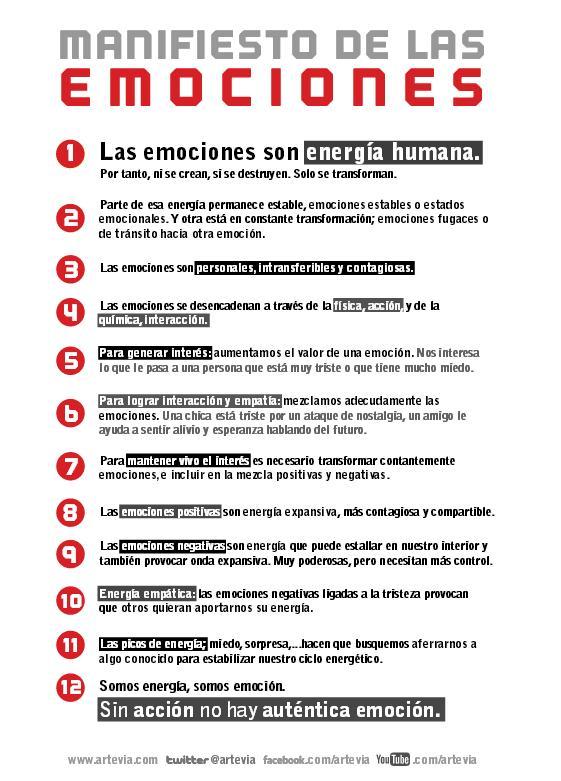 ManifiestoEmociones-Infografia-BlogGesvin