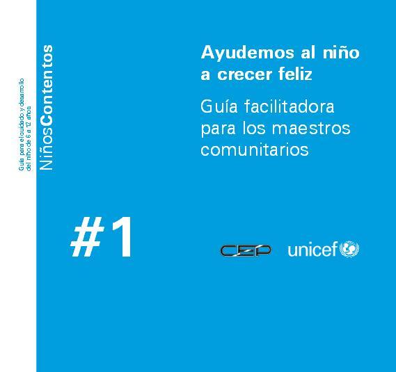 NiñosContentos1-GuíaParaMaestrosComunitarios-Ebook-BlogGesvin