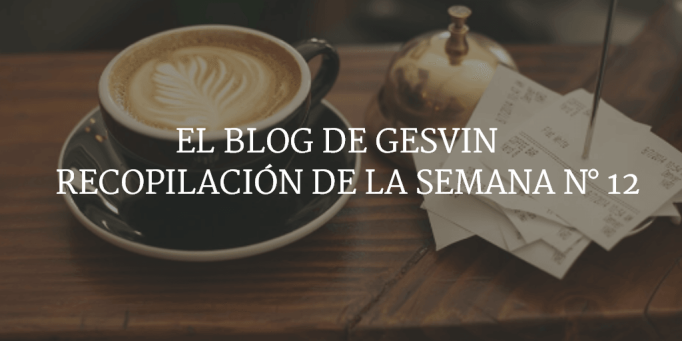 Semana1215-BlogGesvin