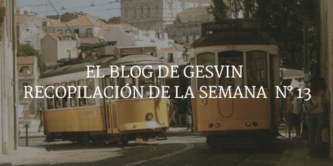 Semana13-15-BlogGesvin-compressor