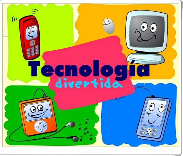 TecnologiaDivertida-BlogGesvin