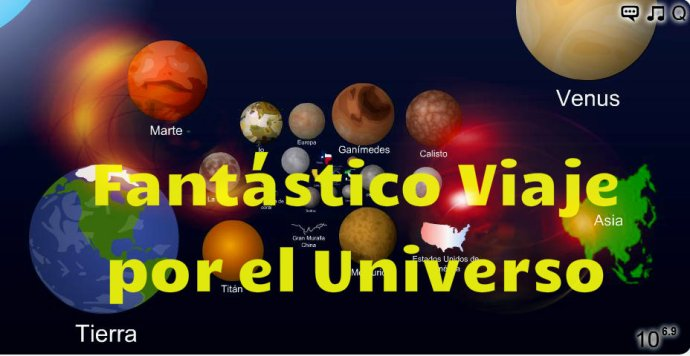 UniversoEscala2-BlogGesvin