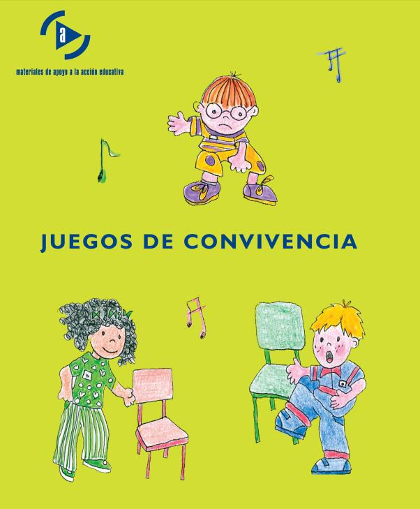 50JuegosDesarrollarConvivenciaPrimaria-Image-BlogGesvin