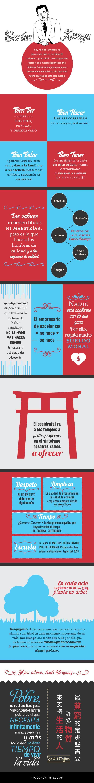 AlgunosValoresConsejosVida-Infografía-BlogGesvin