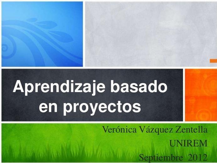 AprendizajeBasadoProyectosCómoImpulsarFactorSignificativo-Presentación-BlogGesvin