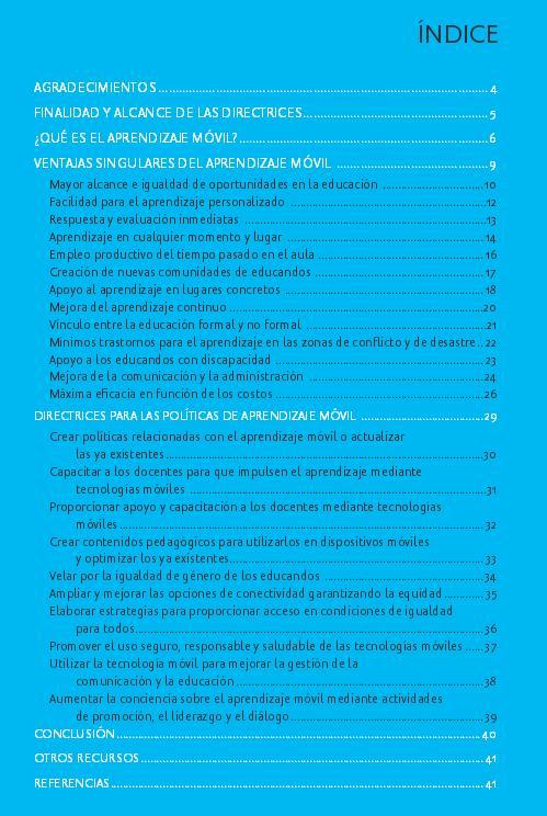 AprendizajeMóvilDirectricesUNESCO2-Infografía-BlogGesvin