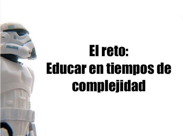 EducaciónBasadaProyectosContruyendoEscuelasSXXI-Presentación-BlogGesvin
