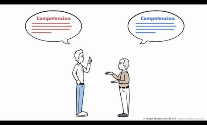 EnfoqueCompetenciasPrácticoSencillo-Video-BlogGesvin