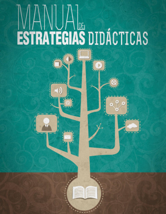 EstrategiasDidácticasAulaManualHerramientas-eBook-BlogGesvin
