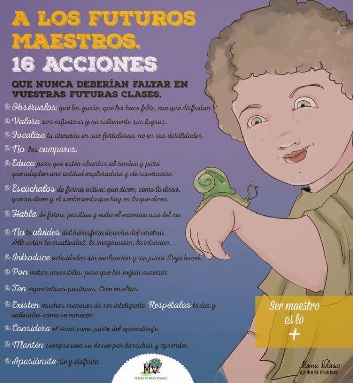 Futuros-Maestros16LeccionesNoDebenOlvidar-Infografía-BlogGesvin