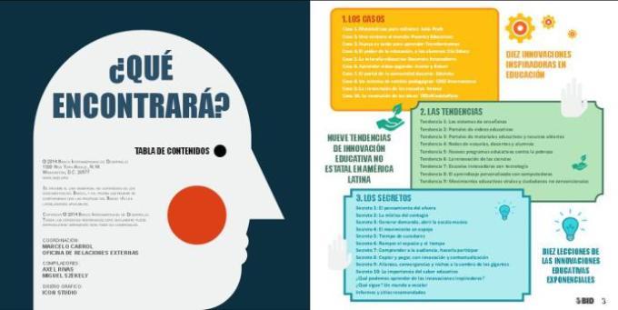 InnovacionesEducativasAméricaLatina10CasosTendenciasFactoresClave-eBook-BlogGesvin