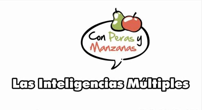 InteligenciasMúltiplesParaTodos-Video-BlogGesvin