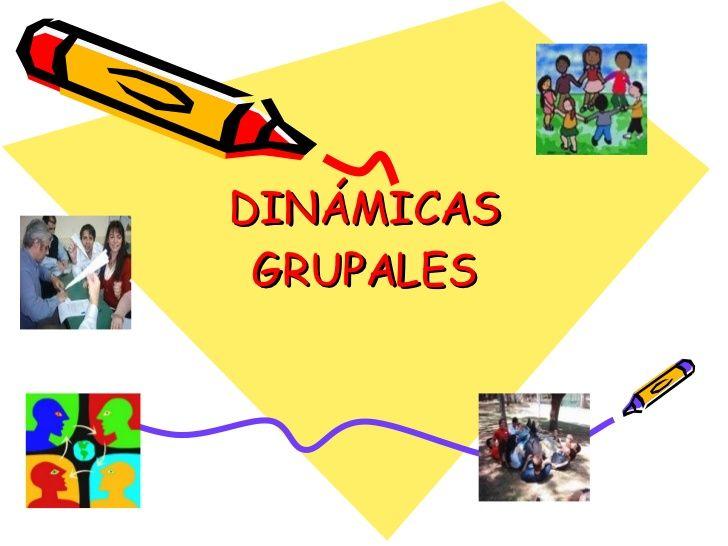 Manual De Juegos Y Dinamicas De Grupo Ebook Blog De Gesvin
