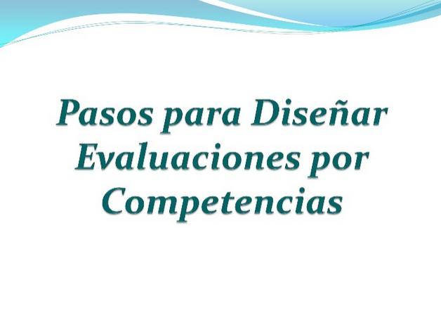 PreguntasCompetenciasComoDiseñarlas-Presentación-BlogGesvin