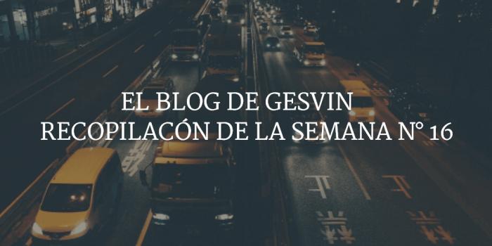 Semana16-15-BlogGesvin