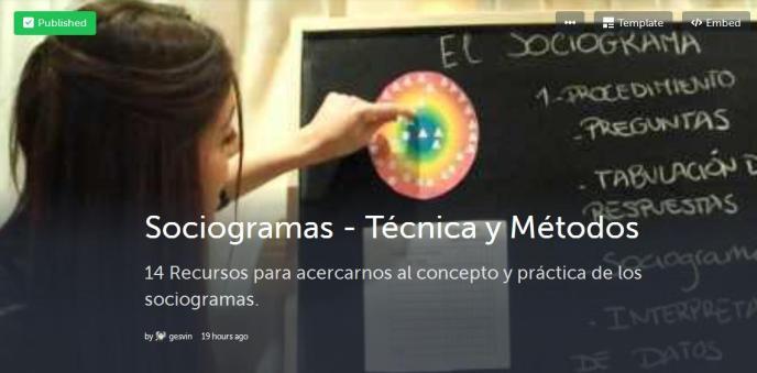 SociogramaAnalizandoRelacionesSocialesAula-Recopilación-BlogGesvin