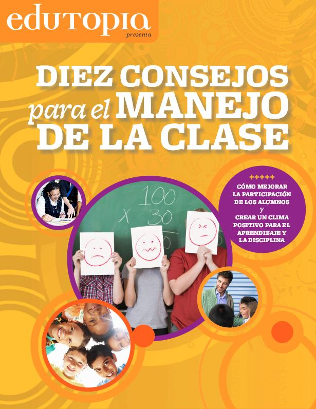 10ConsejosParaManejarClase-eBook-BlogGesvin